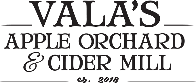 Valas Apple Orchard & Cider Mill