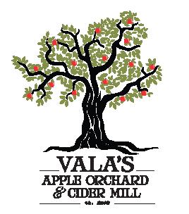 Vala's